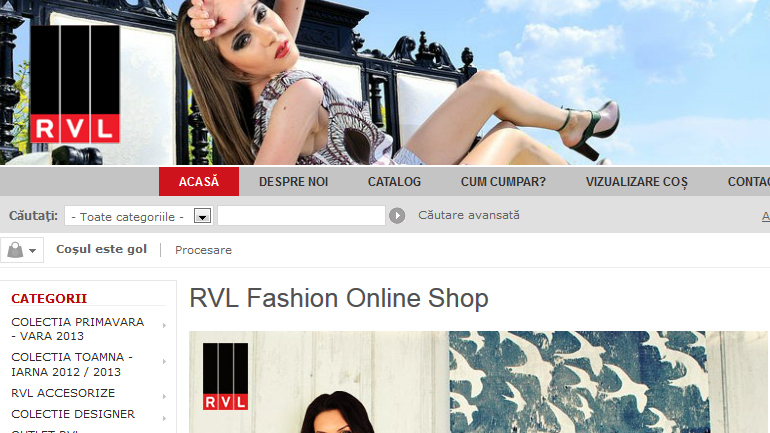 rvl-shop