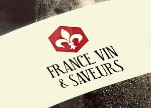 france-vin-saveurs-m3