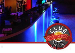club-rs