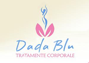 dada-blu
