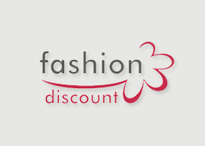 fashion-discount