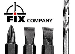 fix-company