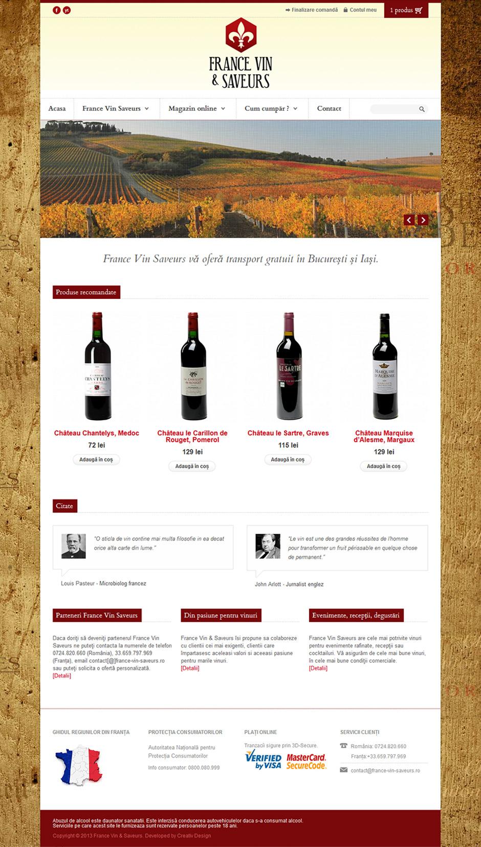 france-vin-saveurs-1