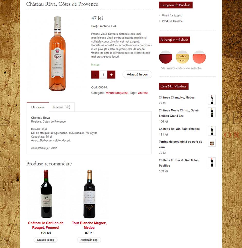france-vin-saveurs-3