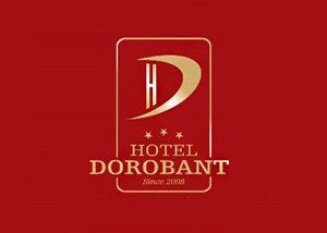 hotel-dorobanti-iasi
