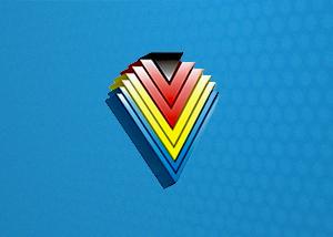 logo-pimmnordest