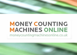 money-counting-machines-online