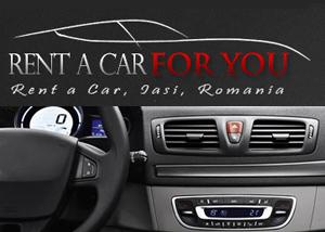 rent-a-car-iasi
