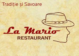 restaurant-la-mario