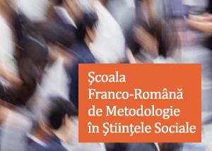 scoala-sociologica