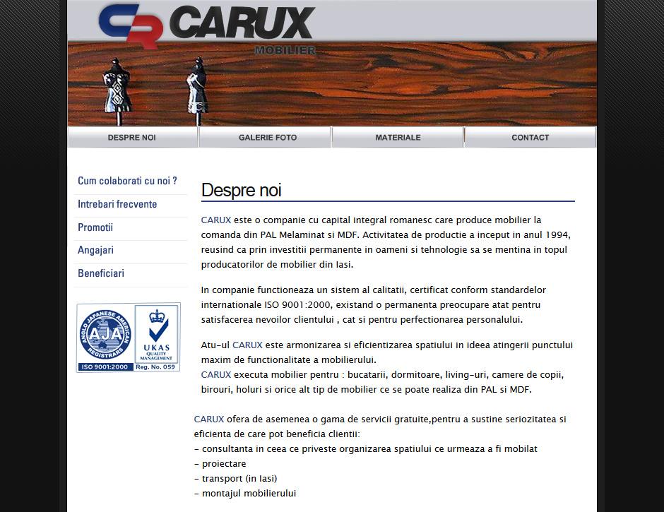 carux-1