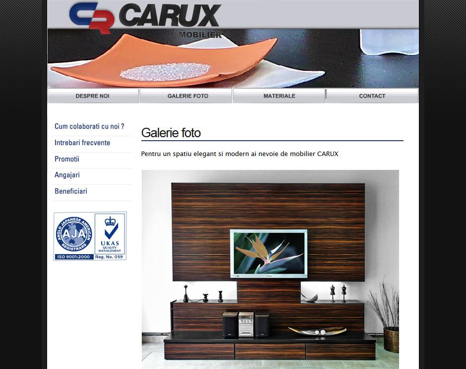 carux-2