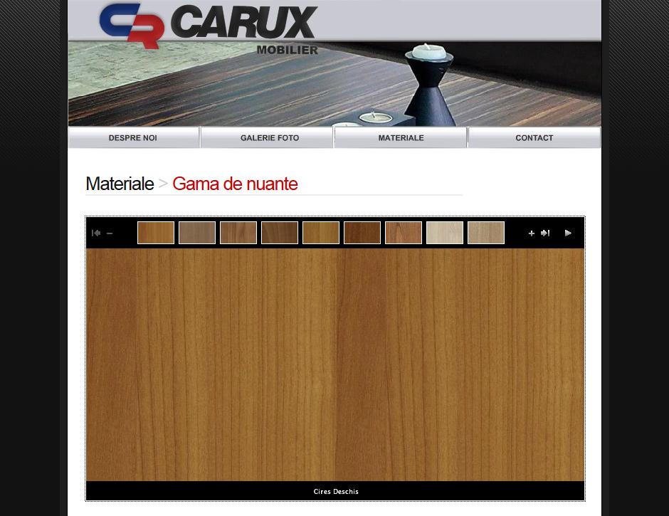 carux-3