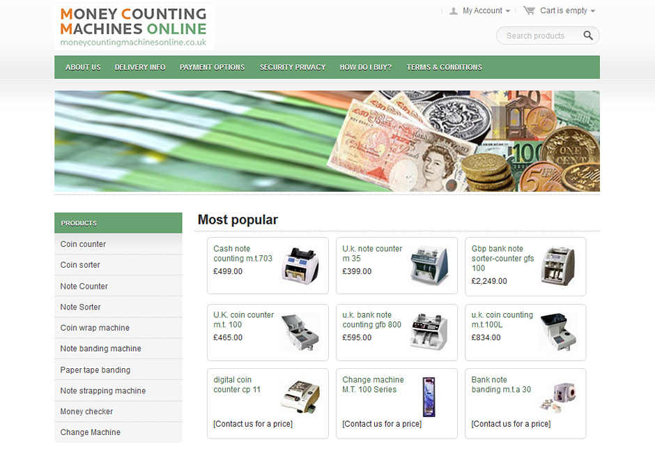 money-counting-machines-online-1