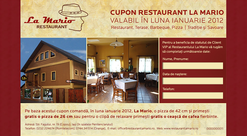 restaurant-la-mario-2