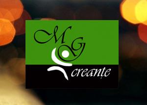 mg-creante-l