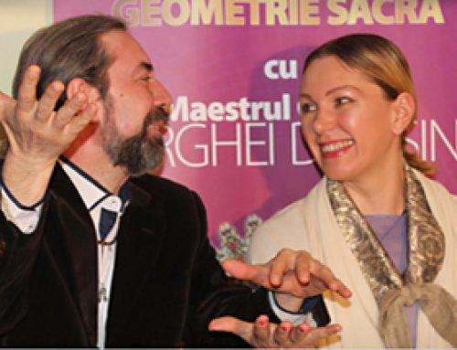 Conferinte Spirituale Romania