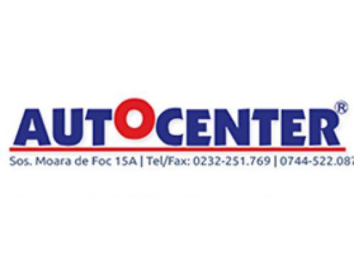 Service Autocenter