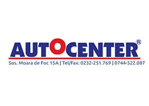 serviceauto-autocenter-m