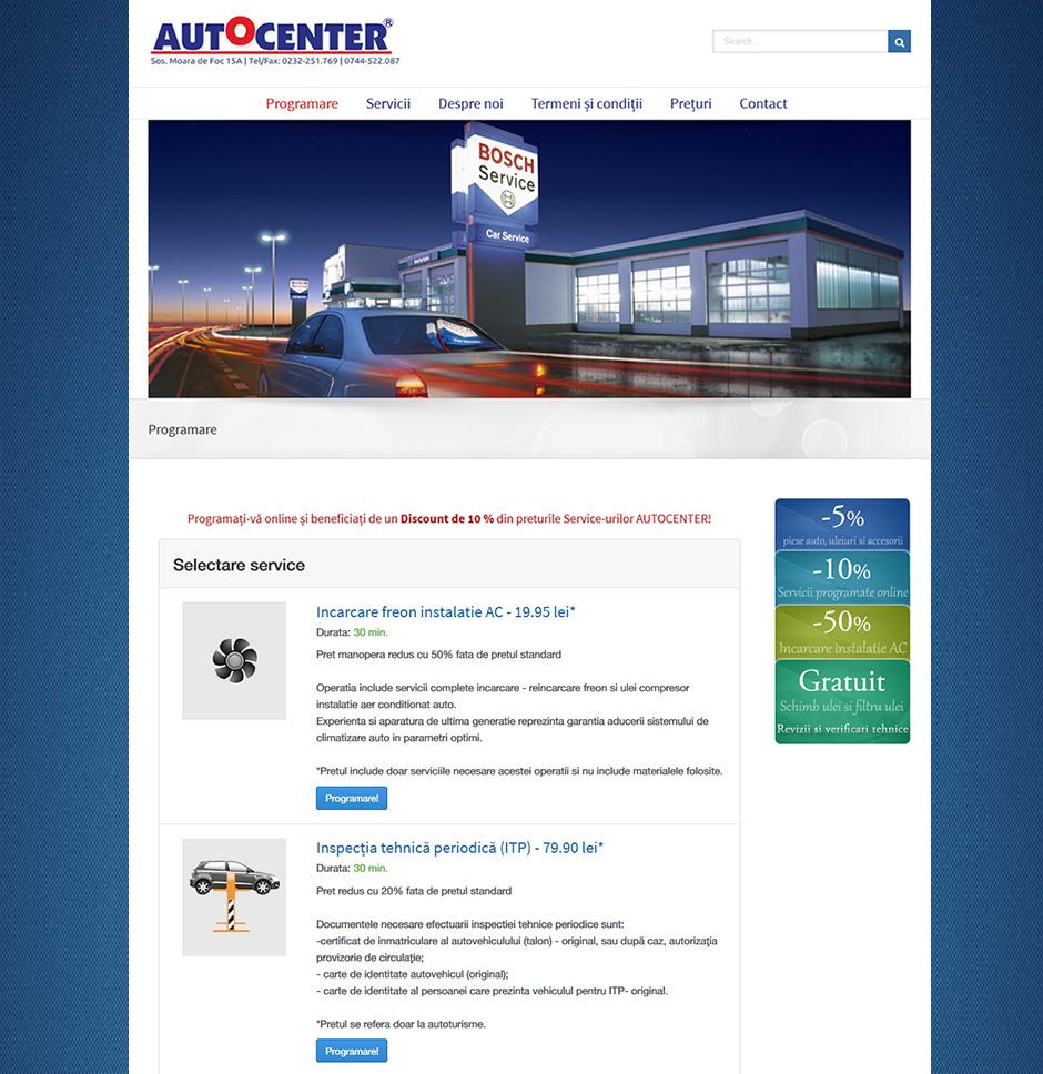 serviceauto-autocenter