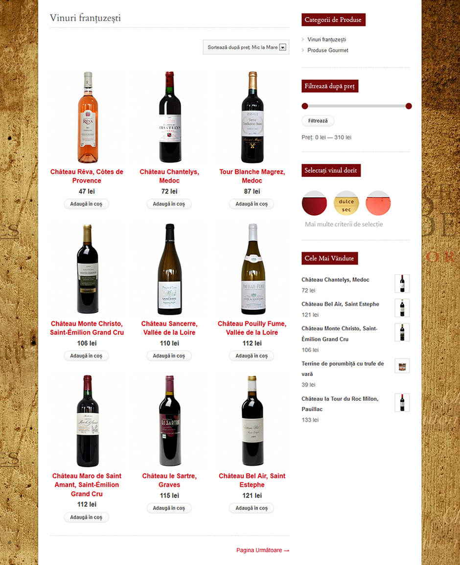 france-vin-saveurs-2