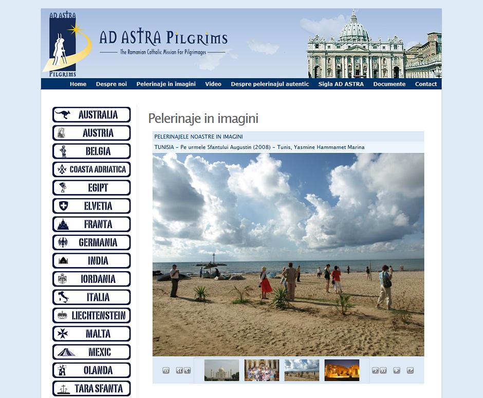 adastra-1