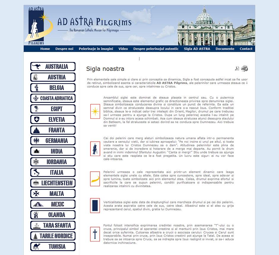 adastra-2