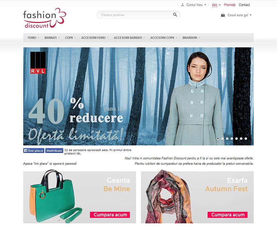 fashion-discount-1