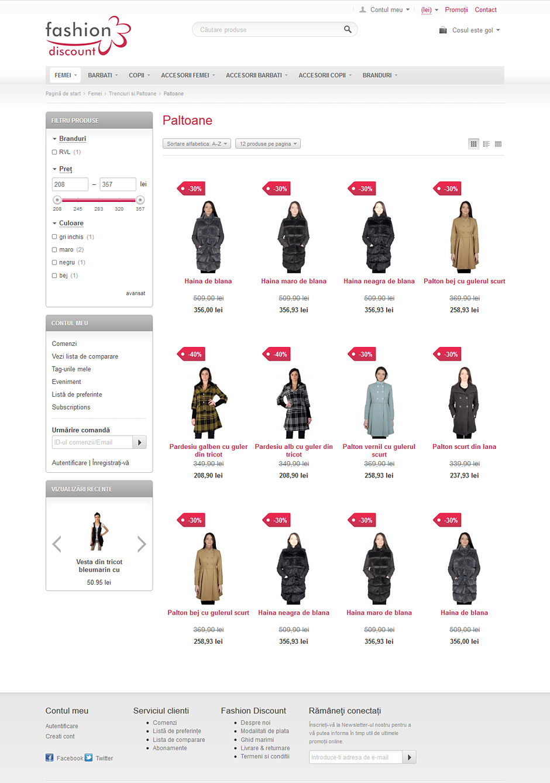 fashion-discount-2