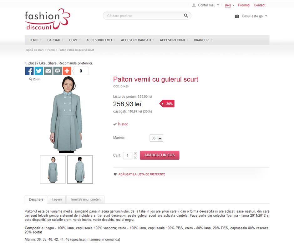 fashion-discount-3