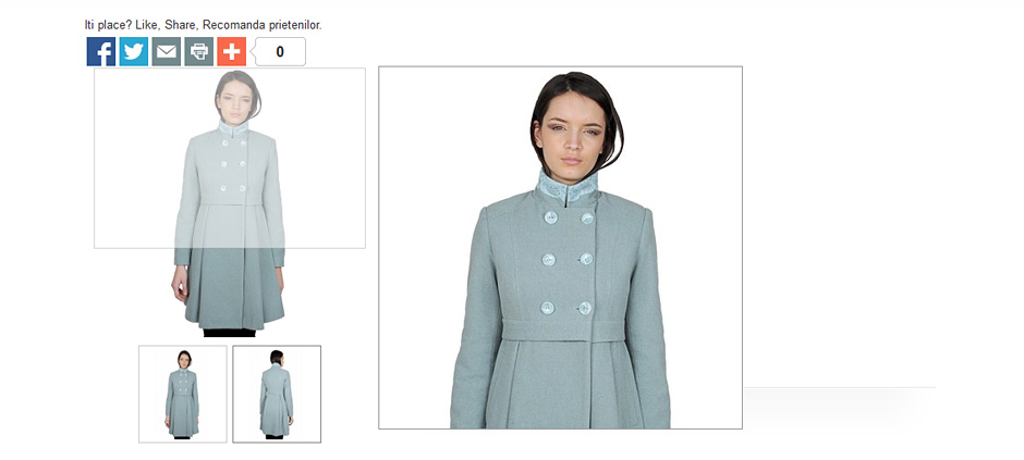 fashion-discount-4