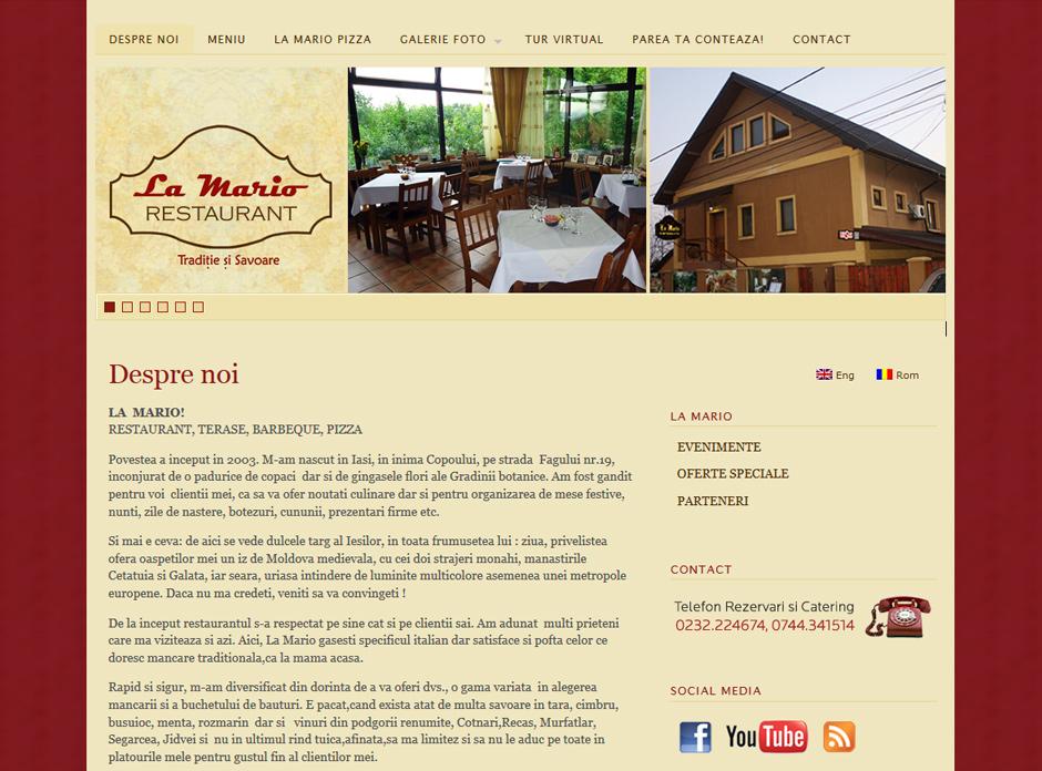 restaurant-la-mario-1