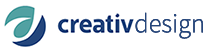 Creativ Design, Iasi, Romania – Professional web design & web development Logo