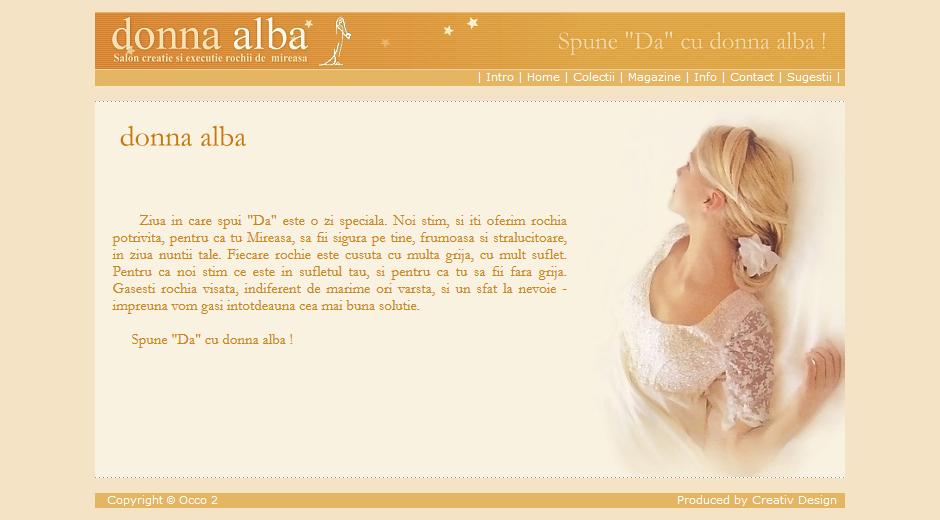 donna-alba1