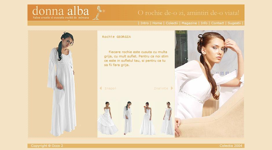 donna-alba2